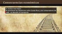 TESC L15-M1-D9 Consec economic pt2