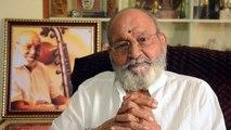 Who is kb ( viswanath indrganti srinivas srikanth vv vinayak)