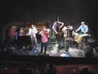 Olivier_calmel_quartet_and_guests_ermitage_24_05_07