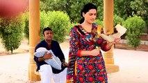 """Ash Khan's Last Day in """"Bahenain Aisi Bhi Hoti Hain"""""""