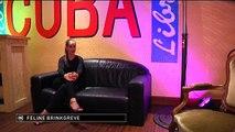 Dansers: Wij zijn er klaar voor - RTV Noord