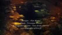 FRAGRANCE OF LOVE | Sur le Perron de Barenton (Orchestral - Instrumental - Epic Music)