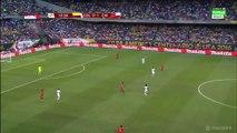 0-2 Jose Fuenzalida Goal HD - Colombia 0-2 Chile | Copa America Centenario | 22.06.2016 HD