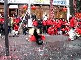 Nouvel An Chinois LDFA Kung Fu Le 28 Janv 2012 (5)