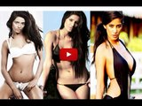 Poonam Pandey Will Post Bikini Pics Even When She Will Be Old