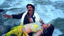 Pashto New HD Song 2016 - Ta Ba Khpal Janan - Khair Da Yar Nasha Ka Da 1st Song Teaser