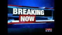 Pakistani Singer Amjad Sabri Shot Dead In Karachi | Video Footage