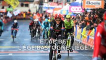 Cyclisme - Tour de France : Le top des Français en 2016