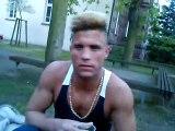 Romano Gipsy King 2