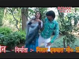 Tosu Pyar Karu #Most popular Dehati Folk Song #Bobby & Subin #Dehati Masala