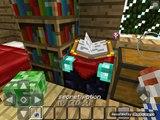 Winterkitten354playz: Minecraft (Petra losses her MEMORY! (MineCraft short lame story lol)
