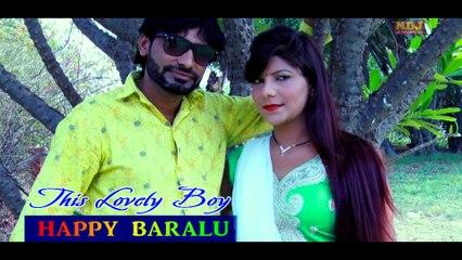 Bottal Ke Muh Laya Karu || latest Haryanvi Songs || New Pooja Hooda Video || Regional Hits