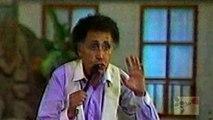 Victor Iturbe (Piruli)2 Siempre En Domingo Rose Music Video