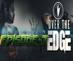 Over The Edge Auditions - Episode 3 HD - HTV | Waqar Zaka