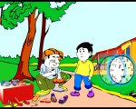 Cobbler Cobbler Men #Kids Nursery Rhymes For Fun #Kids Collection