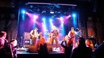 Rock And Roll, Hoochie Koo Live Full Moon Rock`n`Roll Band