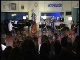 Συναυλία για το κλείσιμο της ΕΡΤ 17-10-2013 Αφιέρωμα στον Χατζιδάκι 5/5