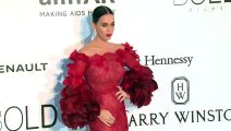 Is Katy Perry Trying to Profit off Taylor Swift's 'Bad Blood'-