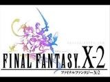 29-Sphere Hunters-FFX-2 OST