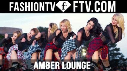 Amber Lounge at Monaco Grand Prix 2016   FTV.com
