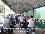 thanh pho ho chi minh 2010 pha Binh Khanh 20-6-2010  3p17`.mp4