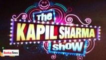The Kapil Sharma Show | Nawazuddin Siddiqui, Anurag Kashyap Promote 'Raman Raghav 2.0