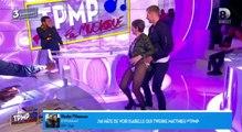La culotte à Mami ! - ZAPPING SEXY SOFT du 23/06/2016 par lezapping