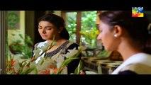 Sawaab Episode 17 Full HD HUM TV Drama 23 June 2016