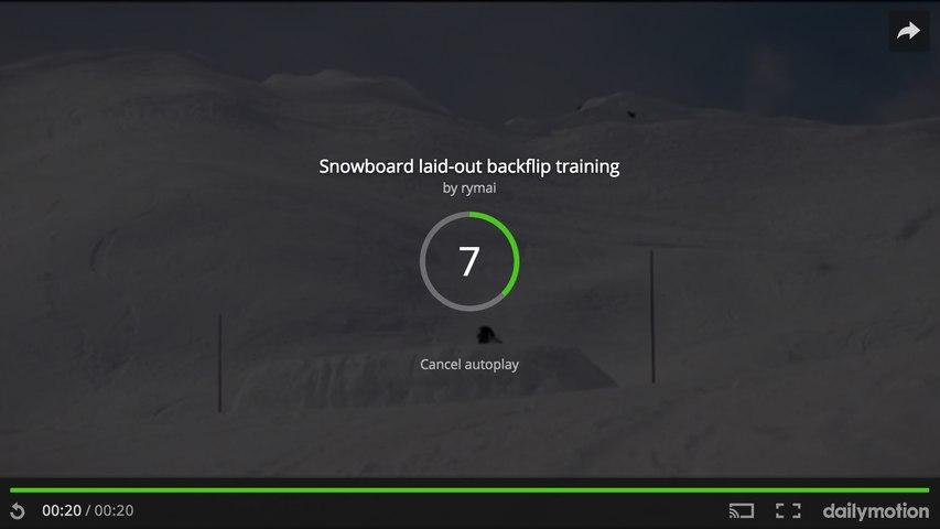 Player: autoplay-next