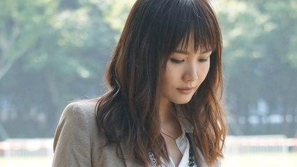 Alena Wu 吴慧丽 - Blessed 幸福