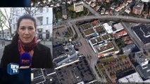 Allemagne: une fusillade dans un cinéma fait plusieurs blessés