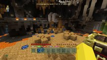 Minecraft battlemode episode 2