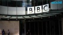 BBC Names New Entertainment Chief