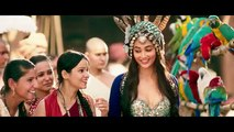 Checkout Hrithik Roshan New Movie Mohenjo Daro Official Trailer,highest budget bollywood movies,most expensive bollywood