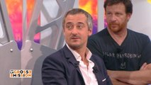 La Bio Minute de Sébastien Thoen - La Grosse Emission du 23/06