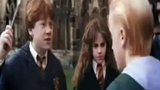 Harry Potter Online MMORPG