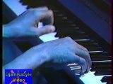 Takfarinas & Arezki Baroudi(instru 1983)live 1990 a Tizi