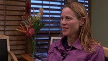 Ozone Dentistry Testimonial - South Ogden, UT - South Ogden Smiles