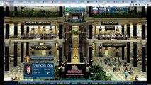 Как зарабатывать на рулетке в казино Фараон-faraon casino roulette