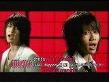 GOLF-MIKE Nippon single Thai ver CM