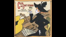 Tokyo Hot Club Band / Club De Saint Germain 1946 / Stompin' At The Savoy