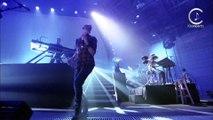 iConcerts - Linkin Park - Numb (live) - YouTube