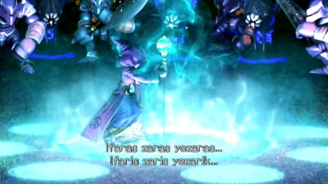 Sonic Retrospective ep 3 Downfall era