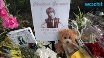 Killer Was Convinced Victim Christina Grimmie Was His 'Soul Mate'