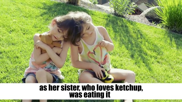 10 Mind Blowing Facts About Twins