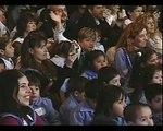 aen especial 17-09-2010: cristina fernandez de kirchner quinta olivos presentacion paka paka