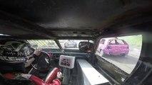 RdW #20 ACON 13-09-2015 Rodeo Sint Maarten Autocross