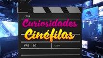 Curiosidades 2001: Odisea en el espacio (Space Odyssey) - Curiosidades Cinéfilas