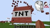 5 cosas que puedes hacer cuando estas aburrido en Minecraft