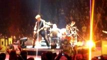 Damage, Inc. - Metallica Nassau Coliseum Uniondale, NY 1/29/09